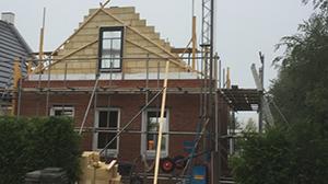 Renovatie Badkamer Assen : Home assenbouw