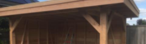 Assen bouw is een professioneel klusbedrijf waar de klant centraal staat met al zijn wensen.